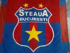 Ce spune Basescu despre conflictul Armata - Steaua: E o mizerie!