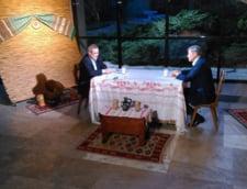 Ce spune CNA despre nedifuzarea interviului lui Ciolos la TVR