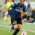 Ce spune Chivu despre posibilitatea de a sta pe banca lui Inter Milano