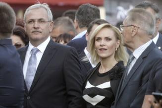 Ce spune Dragnea despre razvratirea din PSD: Nu a fost o coincidenta