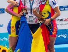 Ce spune Elisabeta Lipa de posibilitatea anularii Jocurilor Olimpice de la Tokyo