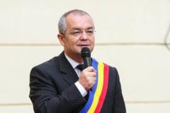 Ce spune Emil Boc despre propria candidatura la prezidentiale, Iohannis si Melescanu
