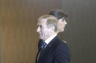 Ce spune GRECO despre decizia CCR privind revocarea lui Kovesi