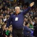 Ce spune Gheorghe Tadici despre sansele Romaniei la Europeanul de handbal feminin: Pe cine vede favorita