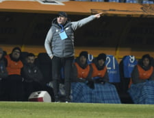 Ce spune Gica Hagi, dupa ce Viitorul a prins un loc de cupa europeana, indiferent de rezultatul din finala Cupei Romaniei cu Astra