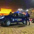 """Ce spune Jandarmeria despre amenzile din noaptea de Revelion: """"Nu vom face nici de data aceasta foarte multe exceptii"""""""