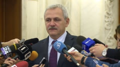 Ce spune Liviu Dragnea despre protocolul cu SRI pe care l-a semnat cand era ministru