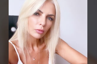 Ce spune Marcel Ciolacu despre candidatura Laurei Vicol, avocata fugarilor Alina Bica si Daniel Dragomir, pe lista PSD Dolj pentru Camera Deputatilor