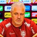 """Ce spune Marius Șumudică despre """"revanșa"""" cu echipa din Gibraltar: """"E ca o finală pentru noi"""""""