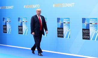 Ce spune Merkel despre conflictul cu Trump si intalnirea liderului SUA cu Putin