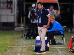 Ce spune Nicolae Dica inaintea marelui derbi FCSB - Dinamo
