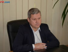 Ce spune Predoiu despre guvernul pus la cale de PNL si lista de ministri