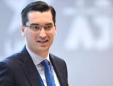 Ce spune Razvan Burleanu, presedintele FRF, despre scandalul de la CFR Cluj si Marius Sumudica. Sfatul sefului fotbalului romanesc