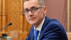 """Ce spune Stelian Ion despre dosarele Mineriadei si 10 august: """"Un subiect dureros pentru Romania, este o rana deschisa acolo"""""""