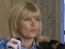 Ce spune Udrea despre implicarea lui Traian Basescu in Gala Bute