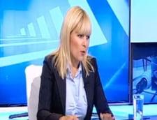Ce spune Udrea despre tacerea lui Traian Basescu: Am dezamagiri!