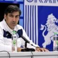 Ce spune Victor Piturca dupa inca un pas gresit pe banca Universitatii Craiova