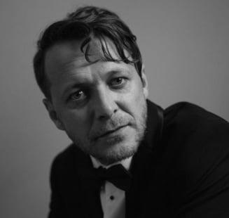 Ce spune actorul roman Levente Molnar despre nominalizarea la Oscar a filmului in care joaca