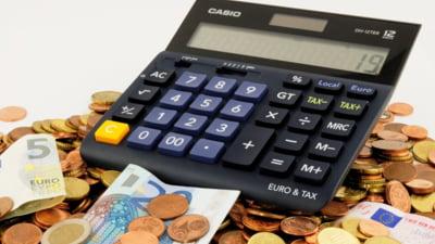 Ce spune agenția Standard & Poor despre ratingul României, în contextul crizei politice de la București