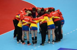 Ce spune antrenoarea Ungariei inaintea meciului decisiv cu Romania de la Mondialul de handbal feminin