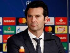 Ce spune antrenorul Realului dupa infrangerea rusinoasa din Champions League