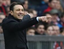 Ce spune antrenorul lui Bayern dupa ce formatia bavareza a ajuns la sapte puncte in spatele Borussiei Dortmund