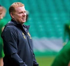 """Ce spune antrenorul lui Celtic dupa infrangerea cu Celtic din Champions League: """"Ne-am impuscat singuri in picior"""""""