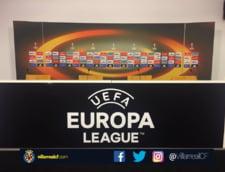 Ce spune antrenorul lui Villarreal despre meciul cu Steaua si cine este cel mai periculos jucator al spaniolilor