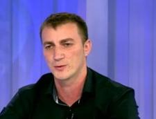 Ce spune celebrul politist Godina despre sfarsitul carierei sefului sau de la IPJ Brasov