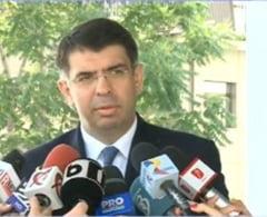 Ce spune ministrul Justitiei despre modificarile la Codul Penal