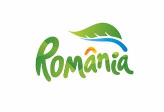 Ce spune ministrul Turismului despre oaia, noul brand de tara: Vrem sa facem niste brosuri. Este vreo rusine ca discutam despre Miorita?