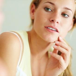 Ce spune pielea ta despre starea de sanatate