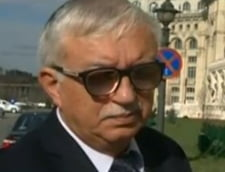 Ce spune presedintele CCR despre cazul Sova