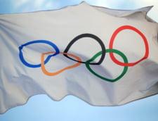 Ce spune presedintele Comitetului International Olimpic despre anularea Jocurilor Olimpice