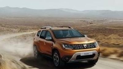 Ce spune presedintele Renault despre viitorul Dacia