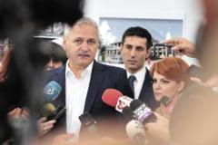 Ce spuneau Dragnea si liderii PSD in 2016 de transferul contributiilor: Masura anti-nationala, anihilare, tradare!