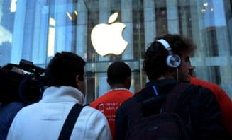 Ce stim pana acum despre Apple iPad mini