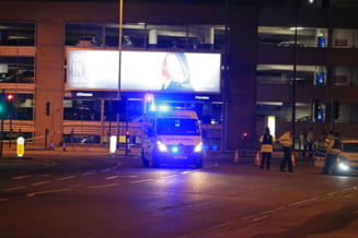 Ce stim pana acum despre atentatul din Manchester - 6 raspunsuri cheie