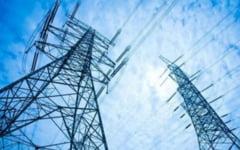 Ce strategii au gasit Mechel, OMV sau Carpatcement pentru a scadea consumul de energie. Cei trei au dus la scaderea cu 30% a consumului in Dambovita