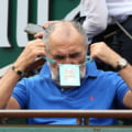 Ce suma uriasa rateaza Ion Tiriac dupa ultima decizie luata de WTA si ATP