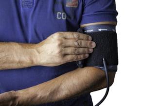 Ce suma vor primi medicii de familie pentru fiecare pacient COVID-19 monitorizat de la distanta