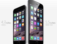 Ce surprize pregateste Apple pentru anul 2015