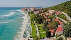 Ce tarife veti gasi pe litoralul bulgaresc intre 15 si 20 septembrie