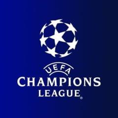 Ce televiziuni vor transmite în următorii trei ani partidele din Champions League în România