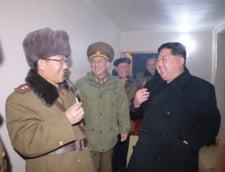 Ce tip de Internet din Coreea de Nord n-ar trebui sa folosesti niciodata
