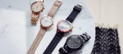 Ce tip de ceas alegem in functie de stil