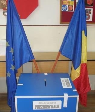 Ce tip de presedinte ne trebuie si ce vom vota? - Interviu cu Alfred Bulai