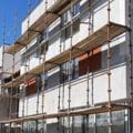 Ce tip de schele metalice pentru constructii este recomandat sa inchiriezi