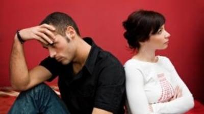 Barbatilor le plac femeile care se lasa greu
