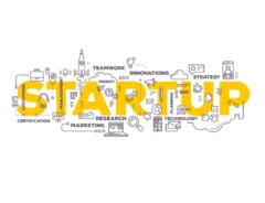 Ce tipuri de afacere poti deschide prin programul Start-up Nation cu o incadrare in bugetul de 200.000 de lei?
